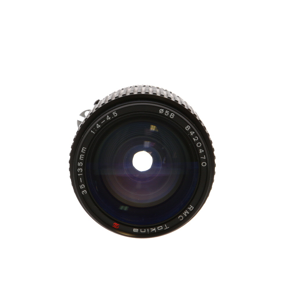 Used Cameras, Lenses & Gear For Sale | Buy & Sell at KEH Camera
