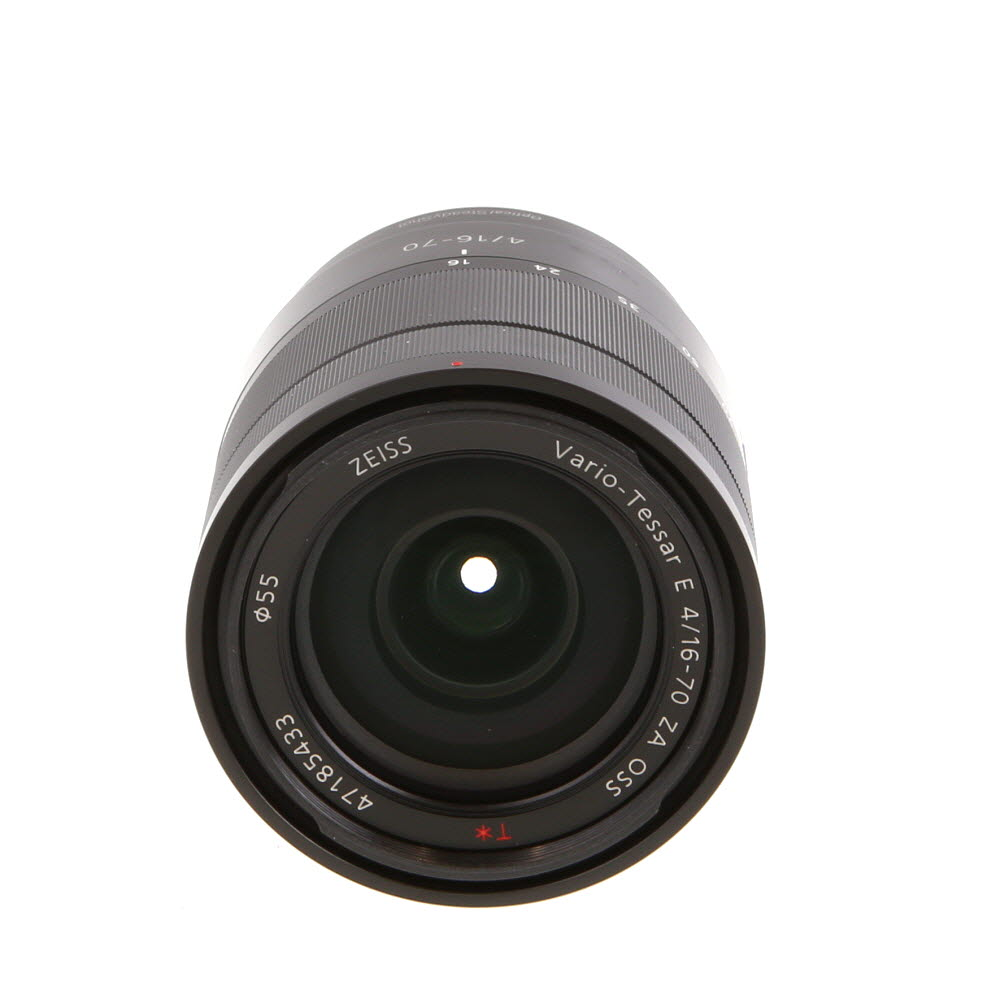 Flower Design + Nw Direct Microfiber Cleaning Cloth. 62mm Sony 10-18mm f//4 OSS Alpha E-Mount Pro Digital Lens Hood