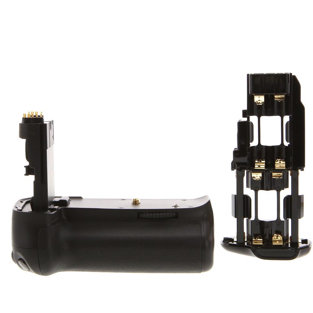 Canon EOS 60D Digital SLR Camera Body {18 1 M/P} at KEH Camera