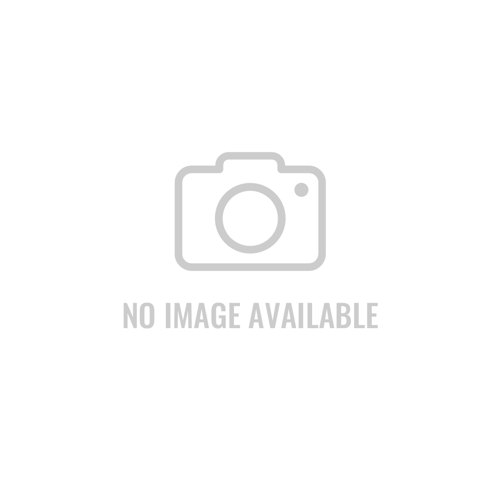 "Gitzo G1227 MK2 Mountaineer 25-64"" (Carbon Fiber)"