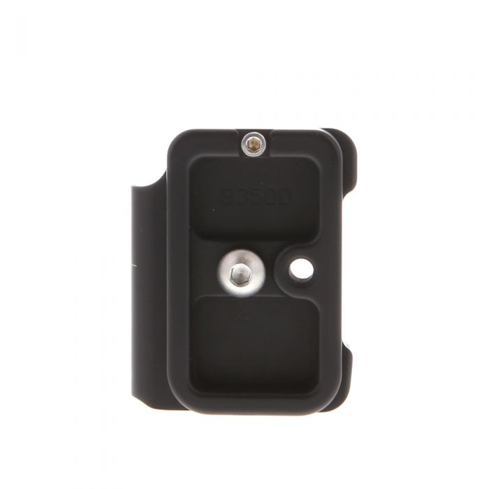 Really Right Stuff Plate B350D for Canon EOS XT