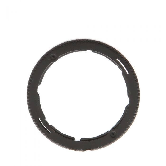 Canon FA-DC58A Filter Adapter (Pro 1)