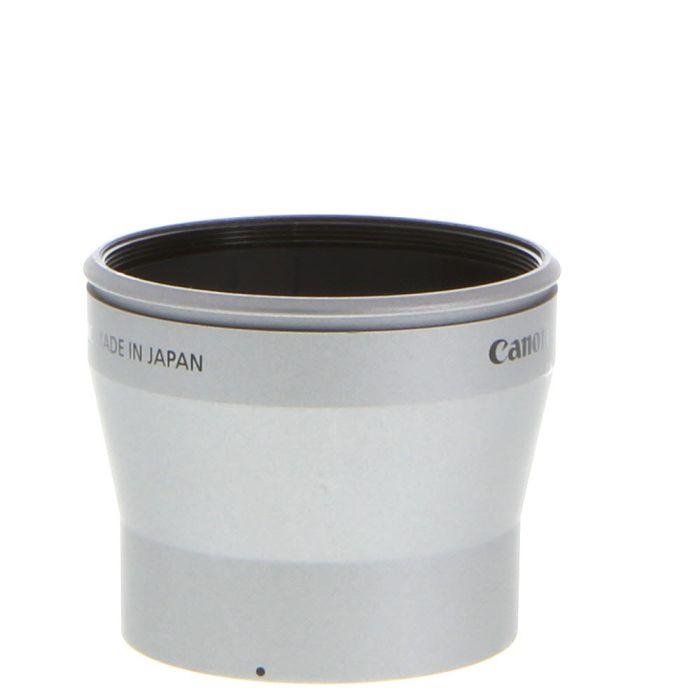 Canon LA-DC58B Lens Adapter (G3-G5)