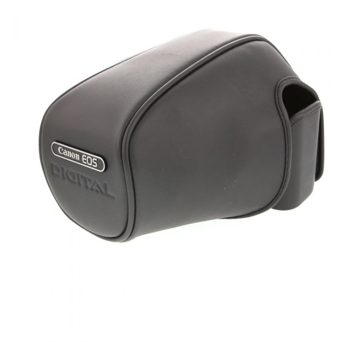 Canon Semi-Hard Case EH16-L (Digital Rebel,300)
