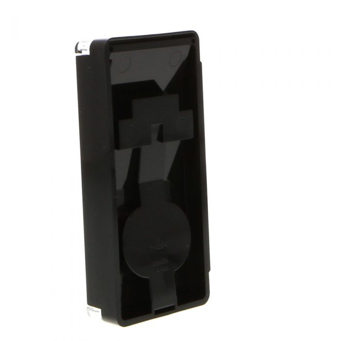 Canon EF-D Grid Focusing Screen For Canon 40D, 50D