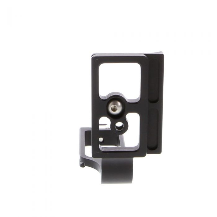 Kirk L-Bracket BL-10DG for Canon EOS 10D without Grip