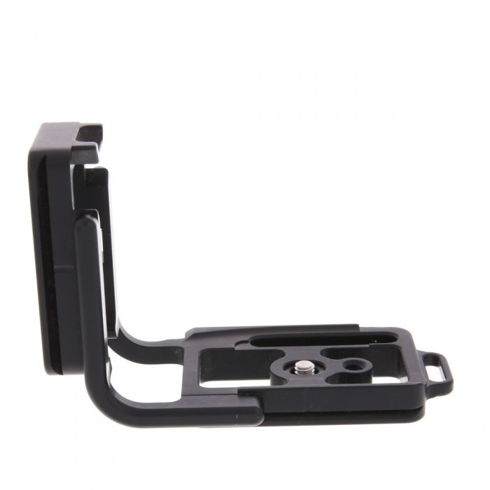Kirk L-Bracket BL-7D for Canon EOS 7D