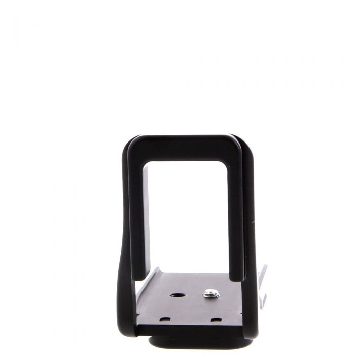 Really Right Stuff B20D-L L-Bracket for Canon EOS 20D (A)