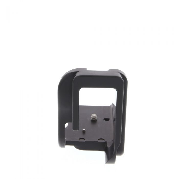 Really Right Stuff L-Bracket B5D-L for Canon EOS 5D