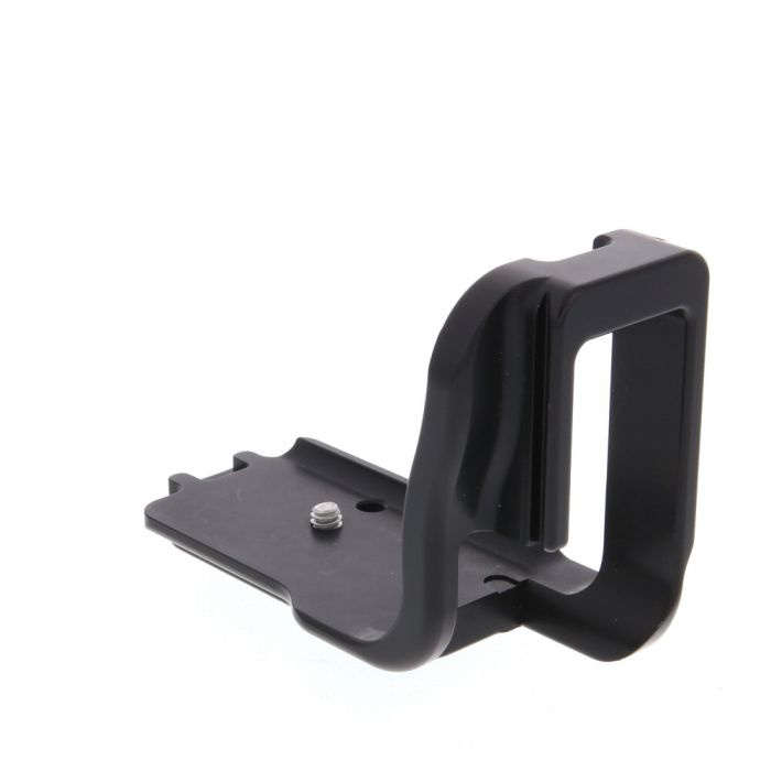 Really Right Stuff L-Bracket B5D-L B for Canon EOS 5D without Grip