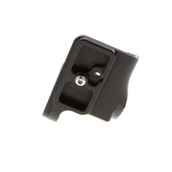 Really Right Stuff L-Bracket BGE 4-L for Canon EOS 5D with Battery Grip