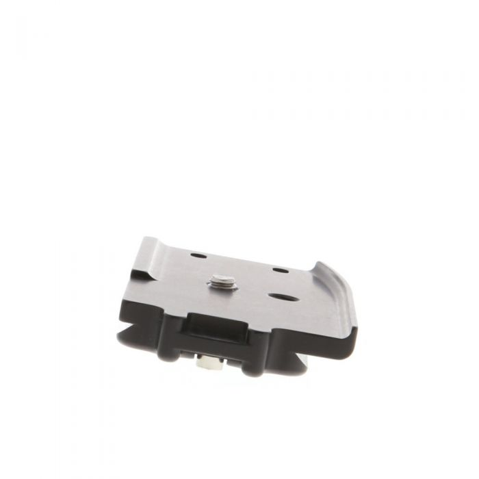 Really Right Stuff B30D Plate for Canon EOS 30D without BG-E2 Grip (A)