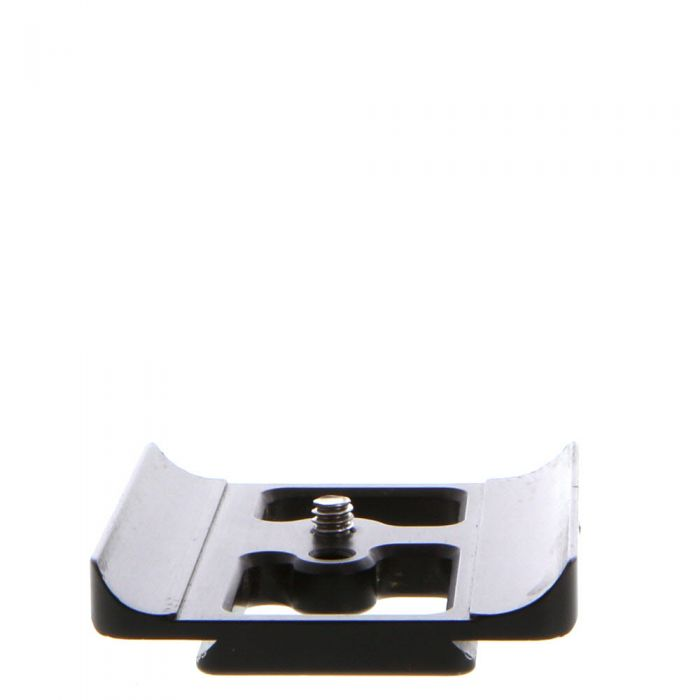 Kirk PZ-59 Camera Plate for Canon EOS 1D, 1DS