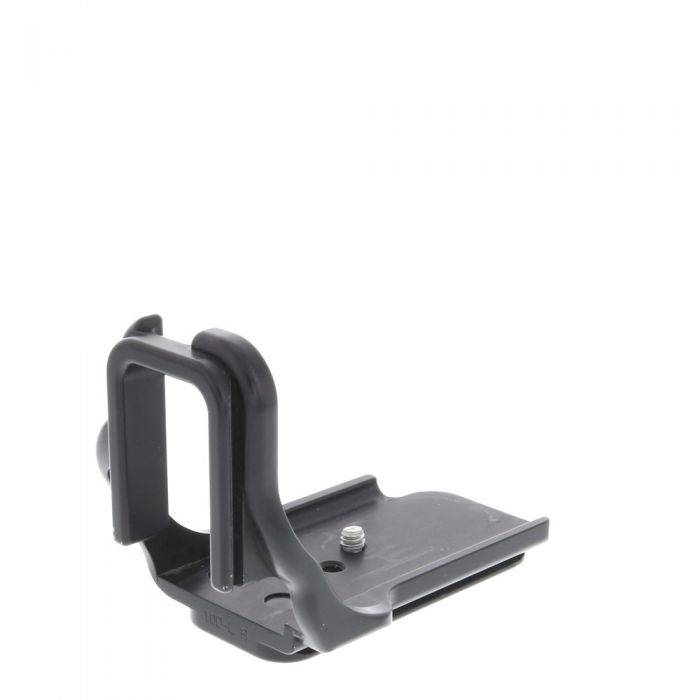 Really Right Stuff L-Bracket 10D-L for Canon EOS D30, D60, 10D (A)