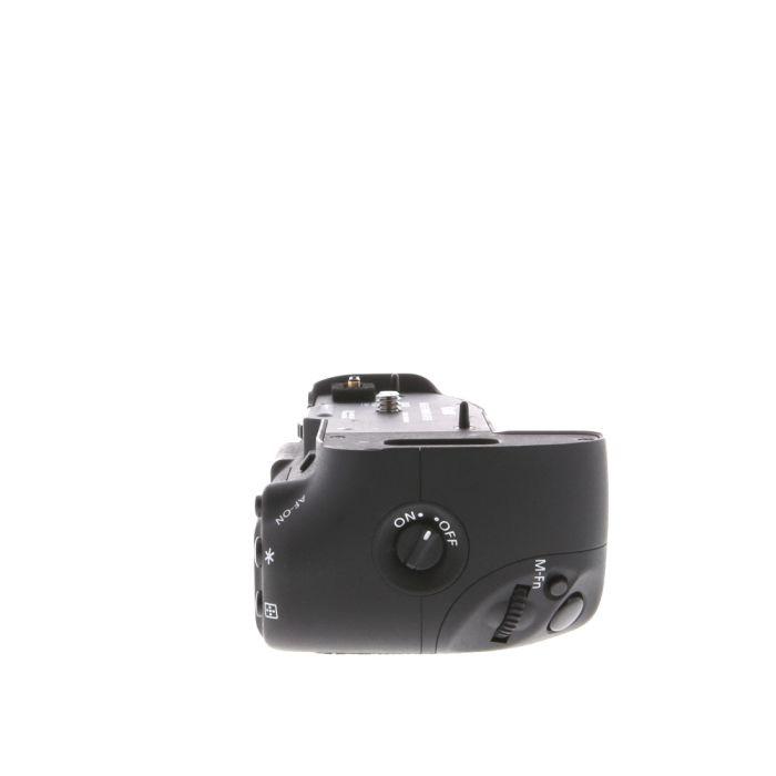 Canon WFT-E5A Wireless File Transmitter (7D)