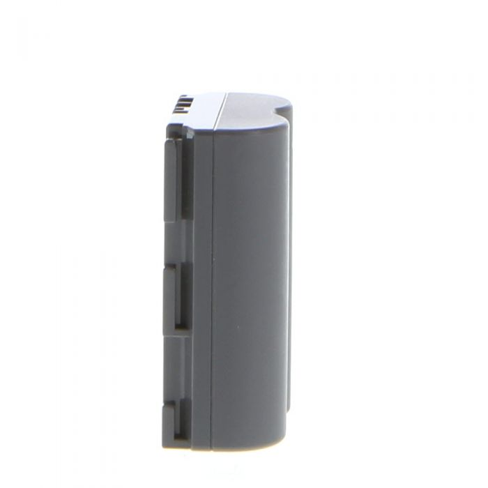 Canon Battery BP-511A (5/10/20/30/40/50D,D30/60,Rebel,G1-6,Pro 1/90)