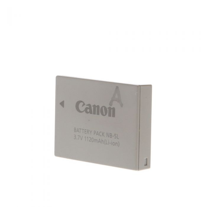 Canon Battery BP-5L
