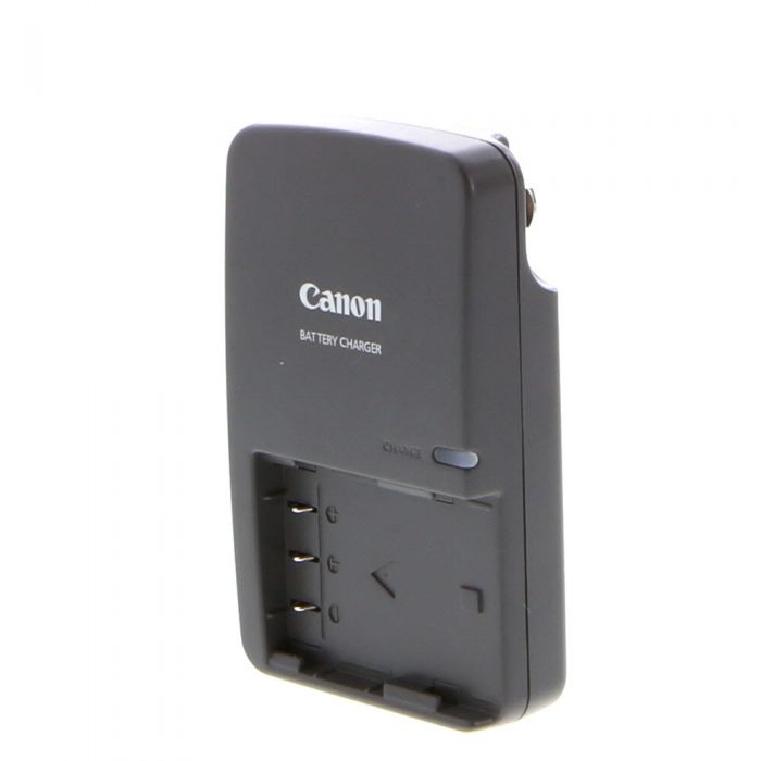 Canon Battery Charger CB-2LW (NB-2L,NB-2LH,BP-2L12,BP-2L14)