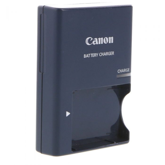 Canon Battery Charger CB-2LX (NB-5L)
