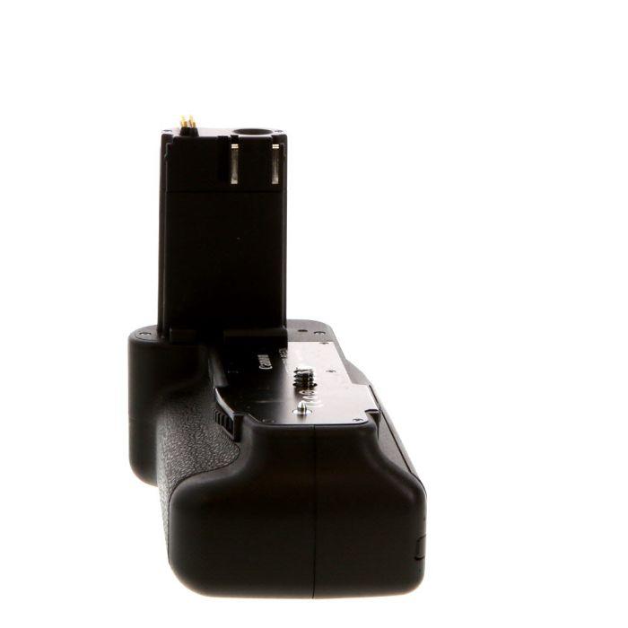 Canon Battery Grip BG-E2N (BP-511, BP-511A)