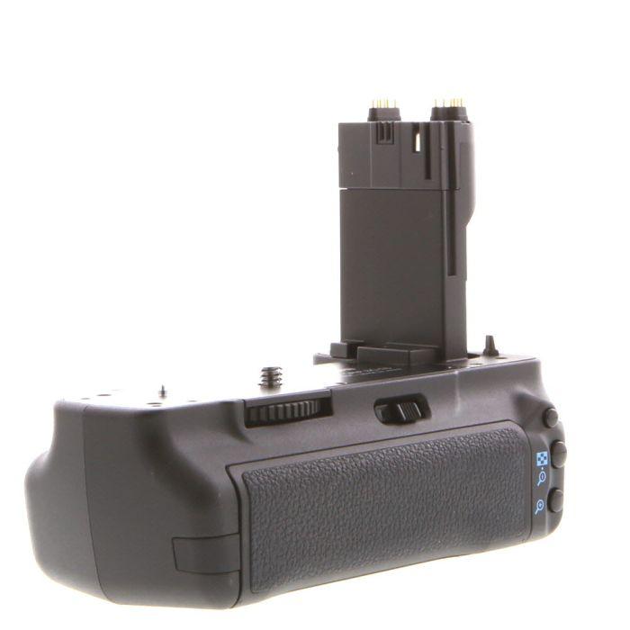 Canon Battery Grip BG-E6