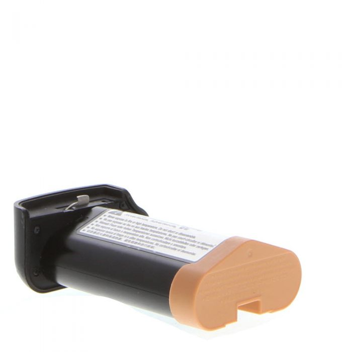 Canon Battery LP-E4 (1D Mark III)