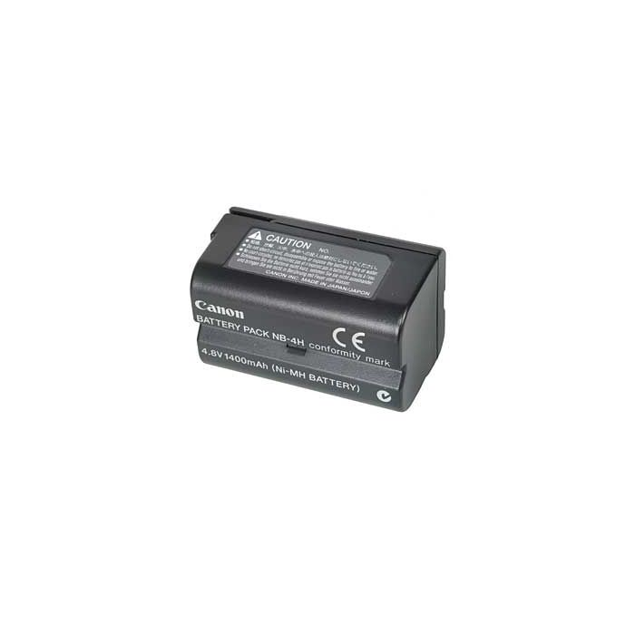 Canon Battery NB-4H (Pro 70)