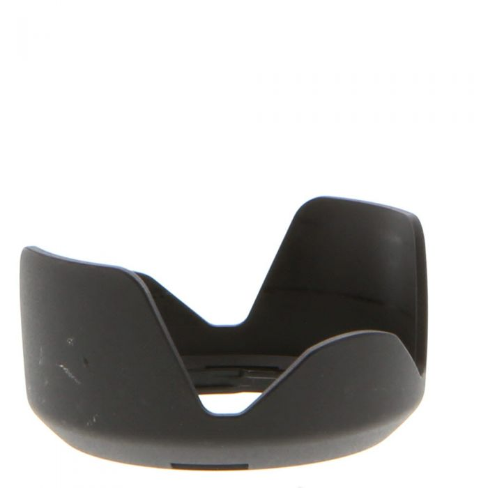 Canon LH-DC10 Lens Hood (for Powershot Pro 1)
