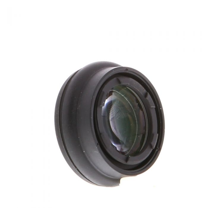 Nikon DK17M Magnifier Eyepiece for Select Nikon Cameras