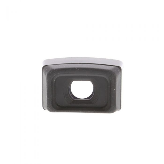 Nikon DK21M Magnifier Eyepiece with DK-16 for Select Nikon Cameras
