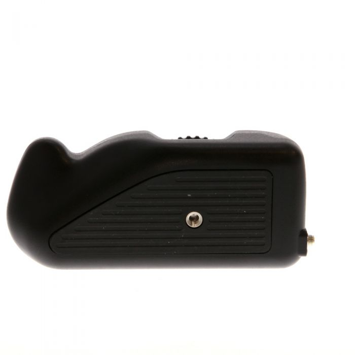 Nikon WT-1 Wireless Transmitter (D2H/2X)