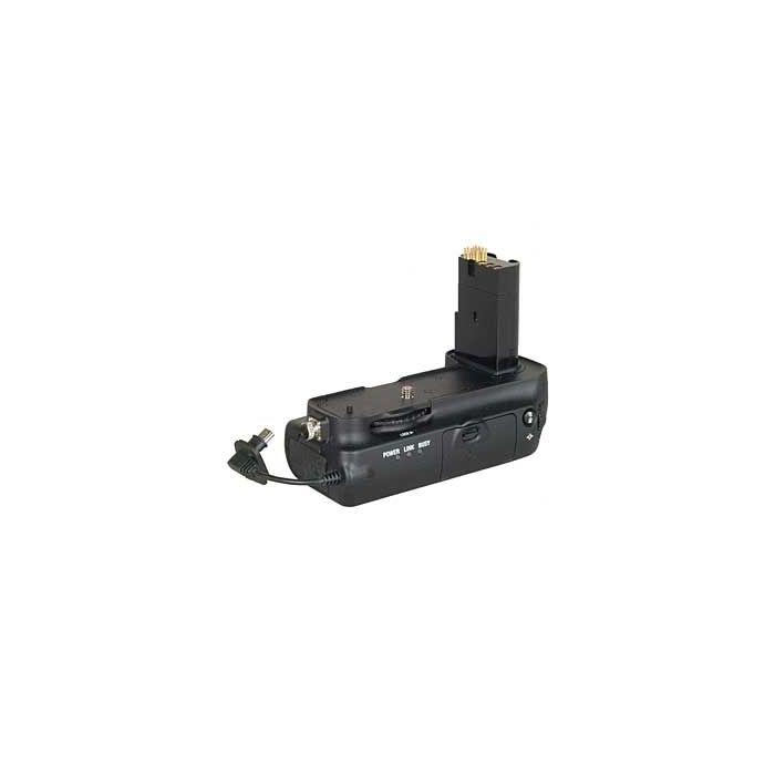 Nikon WT-3A Wireless Transmitter (D200)
