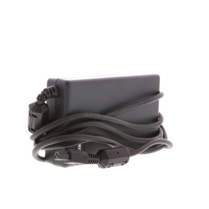 Nikon EH-4 AC Adapter (D1/D1H/D1X)