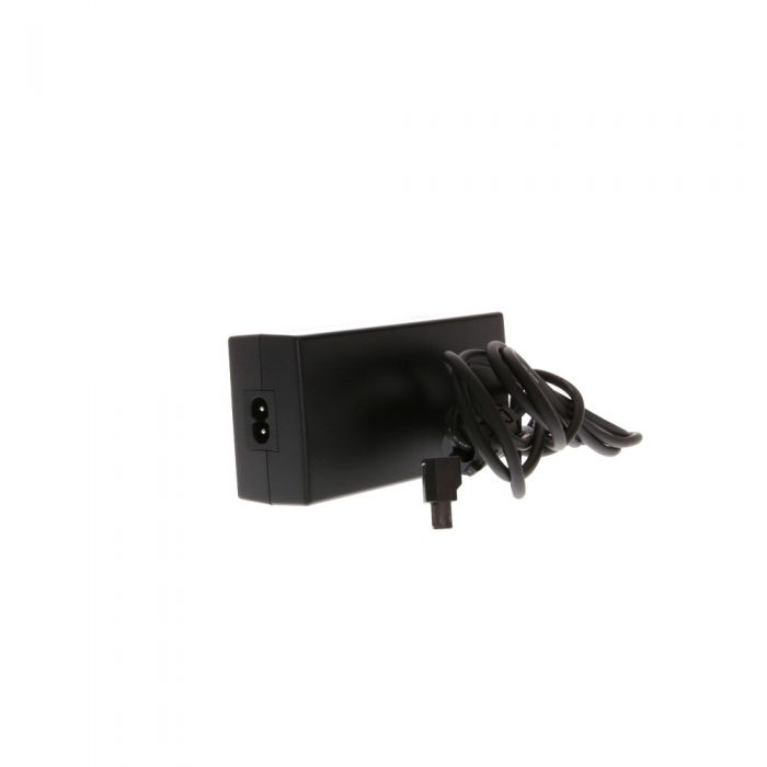 Nikon EH-6 AC Adapter (D2H/S/D2X/S/D200)
