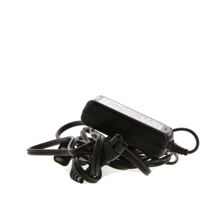 Nikon AC Adapter EH-31 (990)
