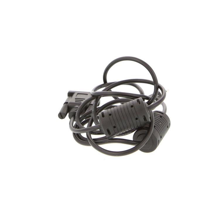 Nikon SC-EW2 Serial Cable (950/700/800)