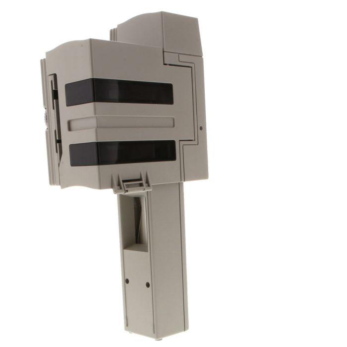 Nikon Slide Feeder SF-210 (for Super Coolscan LS5000)