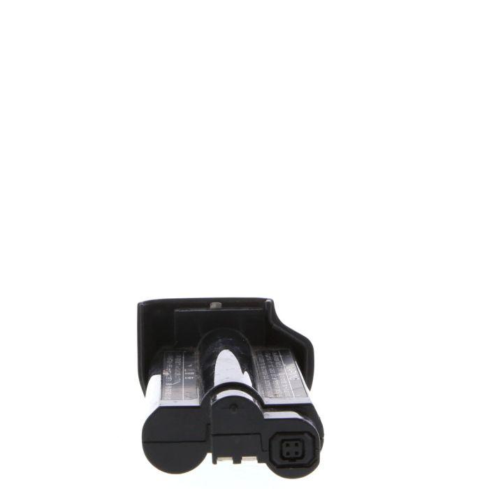 EN-4 NI-MH Battery Pack (for Nikon D1 Series) Miscellaneous Brand