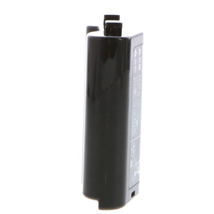 Nikon EN-EL4 Li-Ion Battery (D2H,D2X,D2XS,D3,D3X) Requires BL-1,BL-4 Cover