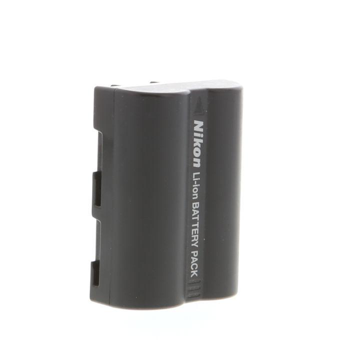 Nikon EN-EL3A Li-Ion Battery (D50/70/70S/100)