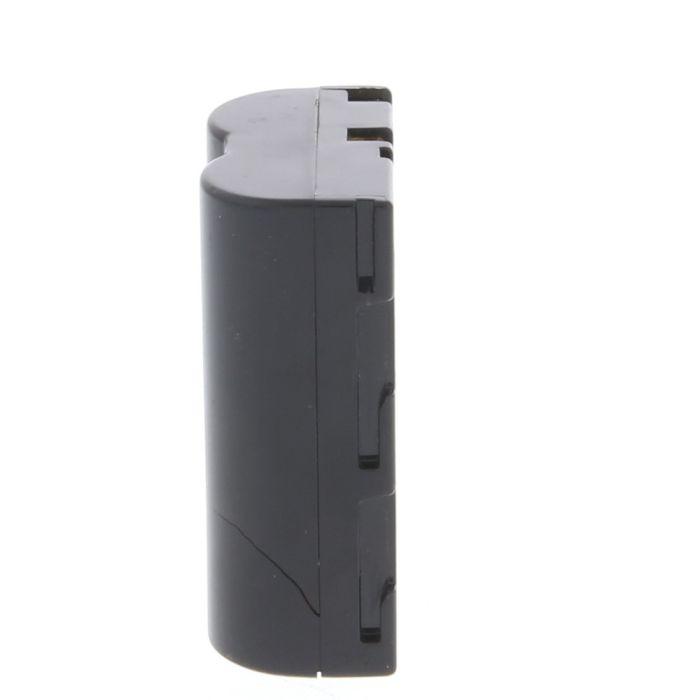EN-EL3 Li-Ion Battery (for Nikon D50/70/70S/80/100/200) Miscellaneous Brand