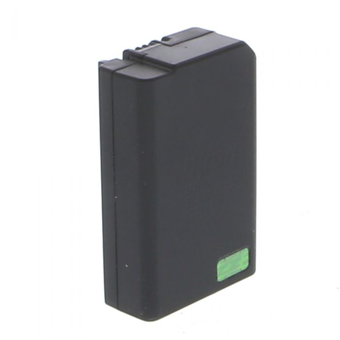 Nikon EN-EL7 Li-Ion Battery (8400/8800)
