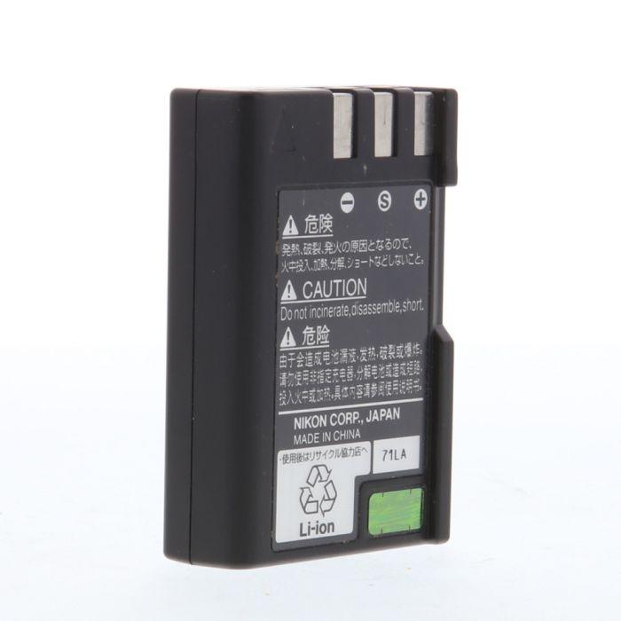 Nikon EN-EL9 Li-Ion Battery (D40/X)