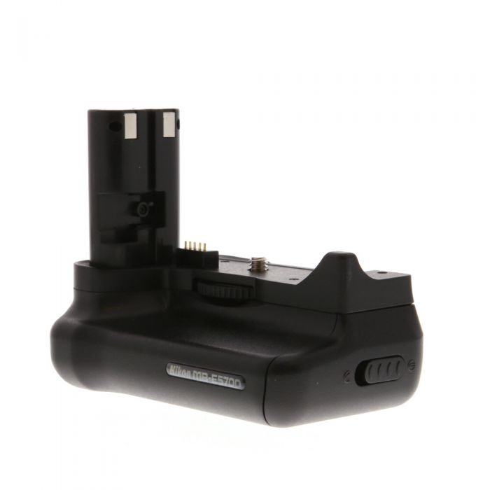 Nikon MB-E5700 Battery Pack for Coolpix 5700, 8700
