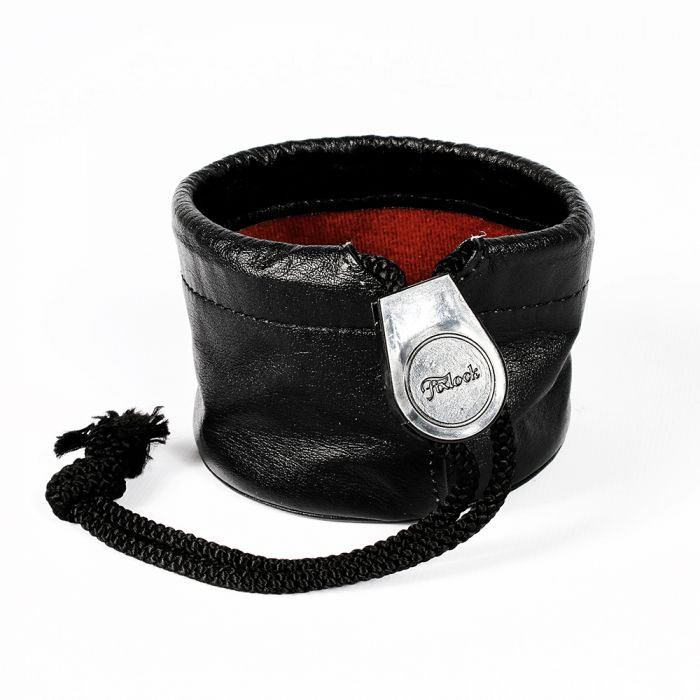 Nikon Front Lens Cap For 300mm f/4 ED, Leather