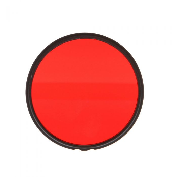 Nikon 62mm R60 (Red) Filter