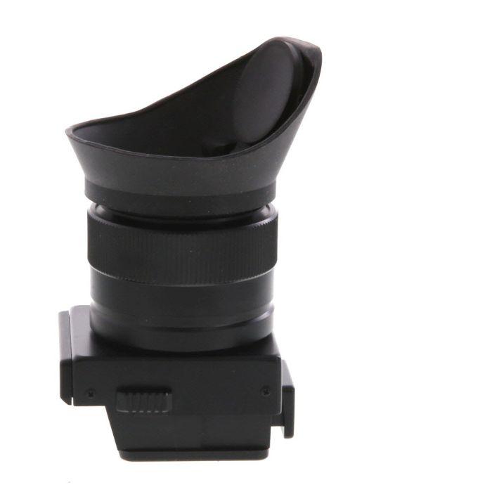Nikon DW4 6X Magnifier F3 Finder