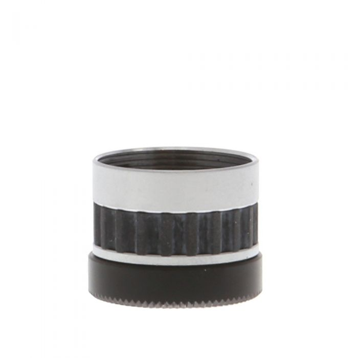 Nikon DK13 Attachment Ring (DR4 Right Angle Finder With F/F2/F3/FA/FE2/FE/FM/EL)