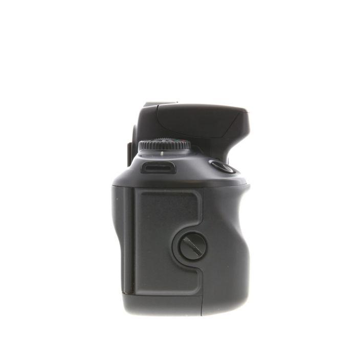 Canon EOS 700 35mm Camera Body