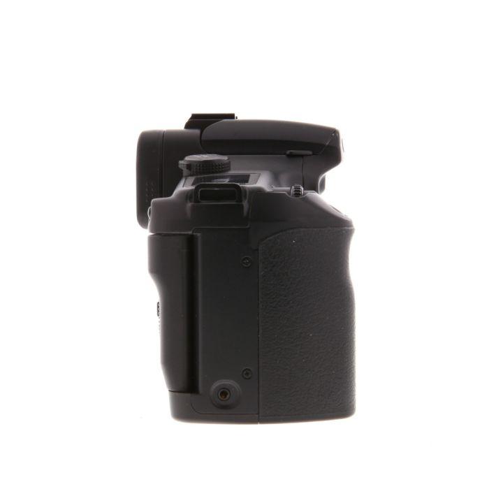 Canon EOS Elan 7 35mm Camera Body